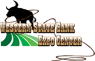 Western State Bank Expo Center